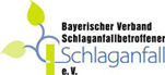 bay-verb-schl